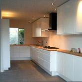 Impressies van de bouw van het huis keuken designer ikea for Ikea keukens 2015